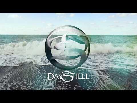 DAYSHELL - FeelFly