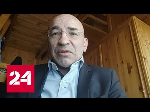 Эксперт: без сделки ОПЕК+ последствия для глобальной экономики будут неотвратимыми - Россия 24