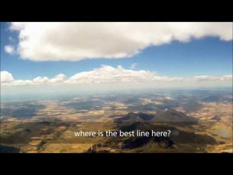 Paragliding XC Secrets: Record-Breaking Tactics To Go Far