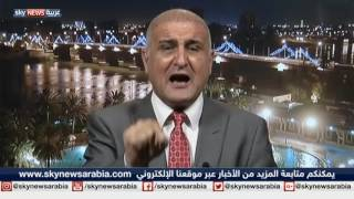 العراق... وأجواء سياسية محتقنة