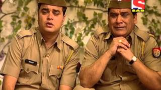 FIR - Episode 1006 - 13th September 2013