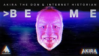 shy Internet Historian and Akira The Don Full EP