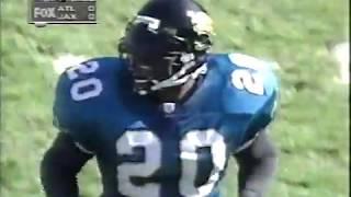Download Video 1996 NFL Atlanta vs Jacksonville, Dec 22 MP3 3GP MP4