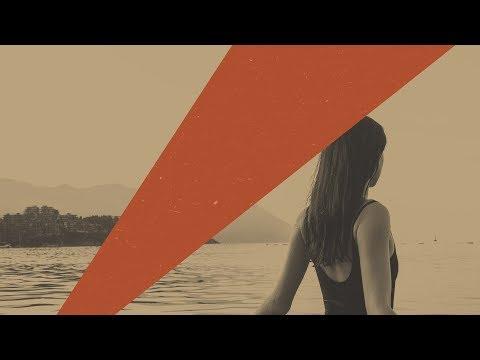 Jude & Frank - La Vereda (Cada Vez) [Leandro Da Silva Remix]