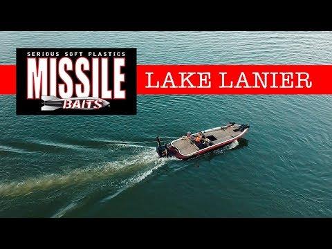 Lake Lanier No Entry Fee Tournament