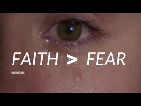 faith-over-fear---motivational-video