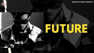 Future - Mashup Johnny | Official Music Video | Bangla Rap Song 2020 | Innovative Music