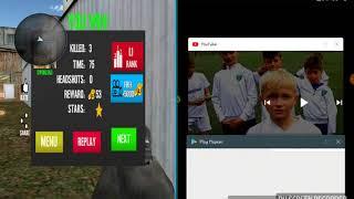 1 часть стрелялки мини война игра бесплатно играйте саветаю