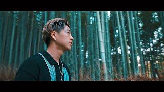 Junoflo - Wide Awake (Official Video)