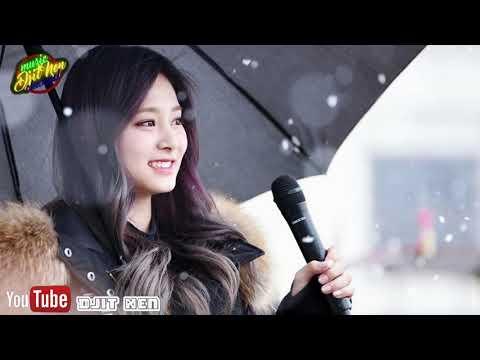 karna-su-sayang-versi-mandarin---yin-wei-wo-teng-ni-因為我疼你