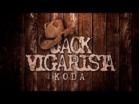 Baixar K o d a - Jack Vigarista