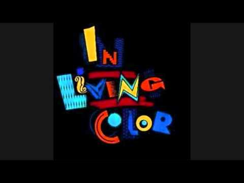 In Living Color Theme Song Season 3 Extended