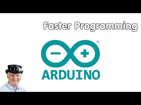 #264 PlatformIO For Arduino, ESP8266, And ESP32 Tutorial
