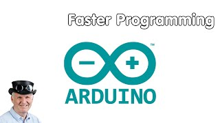 #264 PlatformIO for Arduino, ESP8266, and ESP32 Tutorial