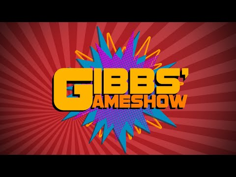 Gibbs' Gameshow Ep 4 Pt 2: Grab That Sand Wedge!