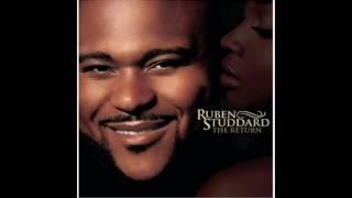 Ruben Studdard Change Me.mp3