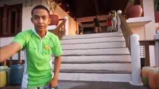 Elnido Lagen Resort in Palawan…