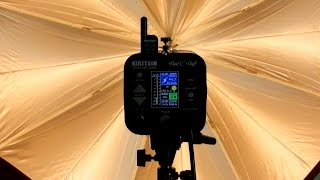 Angry Photographer: Studio Strobe REVIEW: EINSTEIN E640 by Paul C Buff ! Awesome!(Angry Photographer: Studio Strobe REVIEW: EINSTEIN E640 by Paul C Buff ! Awesome! http://www.paulcbuff.com/e640.php., 2015-05-05T06:04:17.000Z)