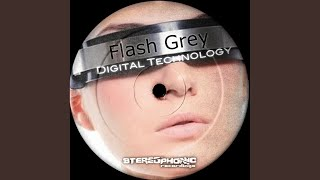 Digital Technology (Original Mix)
