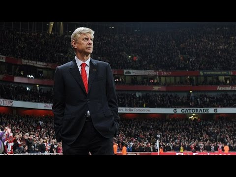 Are Arsenal Ready To Challenge For The Title? | The Big Arsenal Discussion