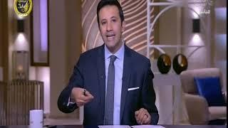 من مصر | نجحت الدولة إعلاميا وسياسيا وأمنيا.. وفشل كل الخصوم بأموالهم وإمكانياتهم