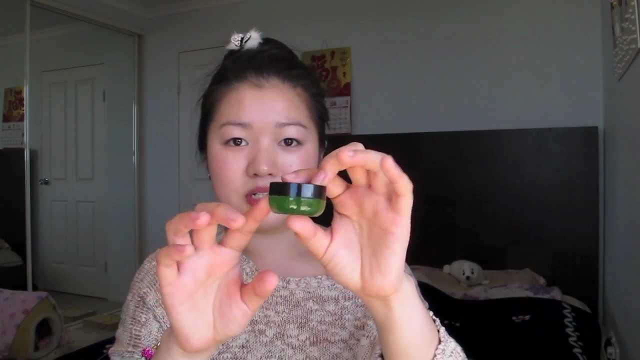 Tony Moly Lip Tint Review Youtube Delight Liptint Mini