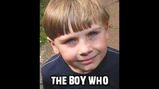Repeat youtube video The Boy Who Lived Before  - Extraordinary People ( Shocking Documentary )