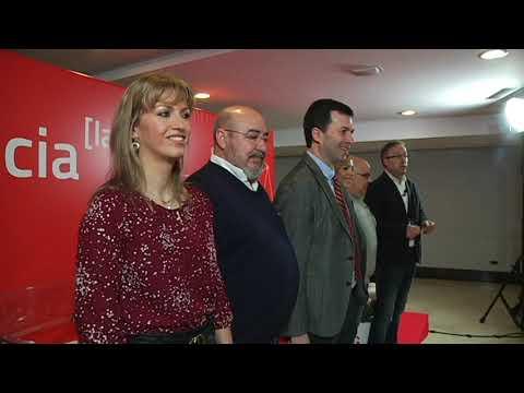 Noticias Ourense 25.2.20