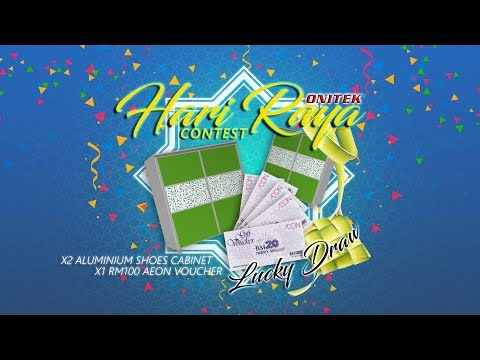 Baixar Onitek Sdn Bhd - Download Onitek Sdn Bhd | DL Músicas