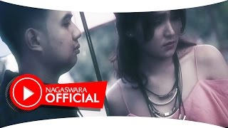 Video Merpati - Tak Selamanya Selingkuh Itu Indah 2 - Official Music Video - NAGASWARA download MP3, 3GP, MP4, WEBM, AVI, FLV Maret 2018