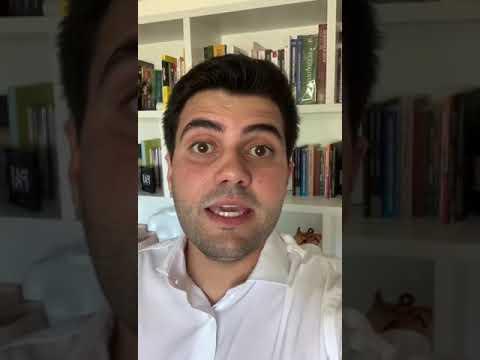 VÍDEO: Lei do deputado Wilson Filho que multa divulgação de fake news sobre endemias na PB é sancionada
