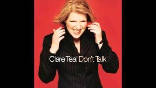 Clare Teal California Dreamin