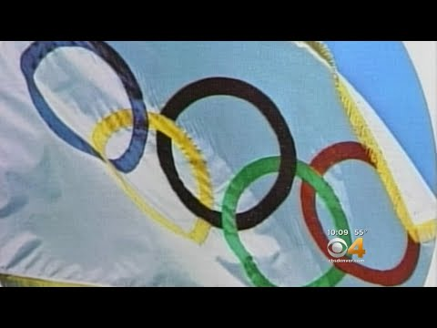 Could The Winter Olympics Come To Denver?