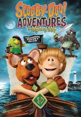 Scooby Doo Movie You Tube