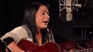Lucy Spraggan - Yes, This One