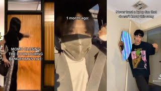 Download Kpop tiktok that made Taeil the maknae of NCT