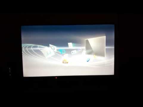 Como sintonizar TDT en televisor Panasonic