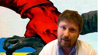 Канал Порошенко против Украины + English Subtitles