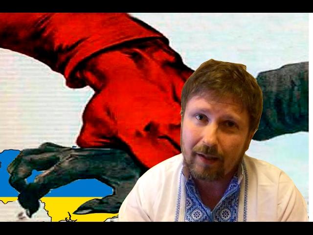 Канал Порошенко против Украины