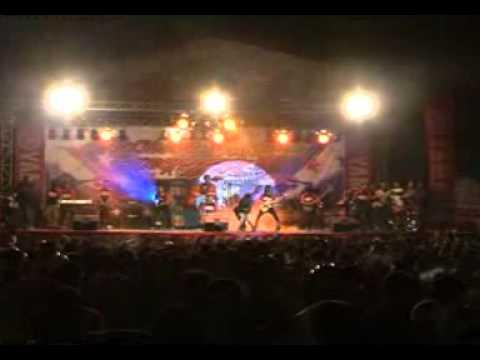 Akbar musik yuli kdi-Gila.3gp