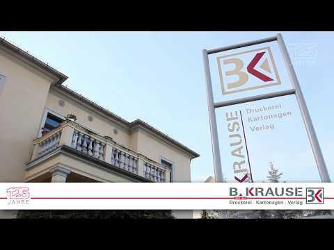b._krause_gmbh_video_unternehmen_präsentation
