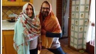 Al Bano, il figlio Yari Carrisi concia così nonna Jolanda/La Verità 24h