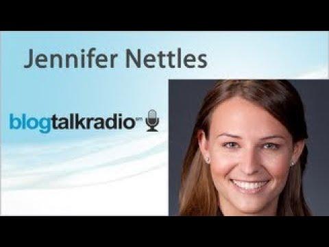 Radio - Rockstar Yoga With Jennifer Nettles of Sugarland