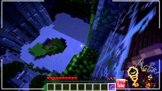 Голодные игры 1 сезон. 1 Серия Minecraft Шоу.