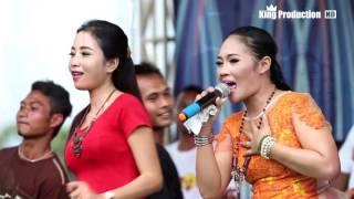 Cinta Merah Jambu -  All Artis -  Susy Arzetty Live Gintungkidul Ciwaringin Crb