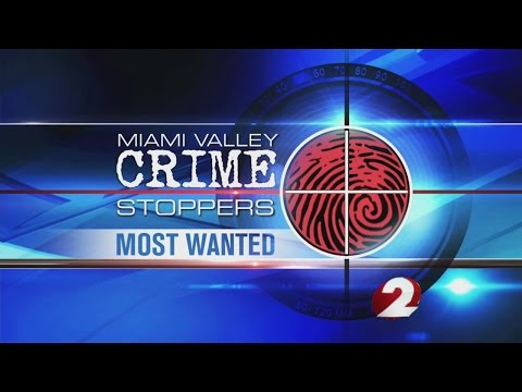 Crime Stoppers Exclusive: Mondays Most Wanted