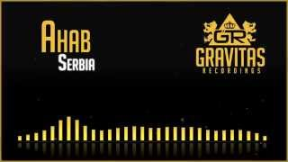 Ahab - Serbia