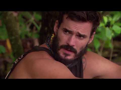Australian Survivor 2017 episode 19 recap