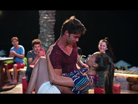 Bodrum Masalı 7. Bölüm - Romantik Dans!