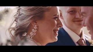 Свадебная видео съемка Владивосток. Свадебный клип: Свадьба во Владивостоке  Жанна & Дмитрий